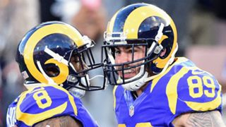 Tyler-Higbee-rams-05311-getty-ftr