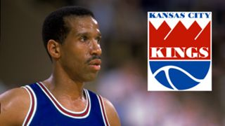 Adrian Dantley-062315-GETTY-FTR.jpg
