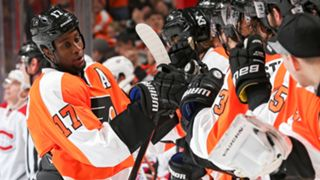 NHL-JERSEY-Wayne Simmonds-030216-GETTY-FTR.jpg