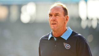 Mike-Mularkey-123015-Getty-FTR.jpg