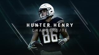 Hunter-Henry-072318-Getty-FTR.png