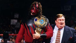 Kane-112315-WWE-FTR