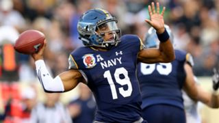 keenan-reynolds-navy-121215-Getty-FTR