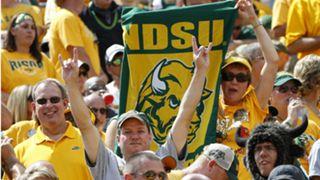 NDSU-fans-121616-Getty-FTR.jpg
