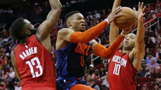 russell-westbrook-getty-071119-ftr.jpg
