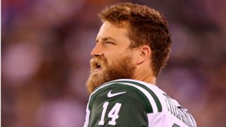 Ryan-Fitzpatrick-042016-Getty-FTR.jpg