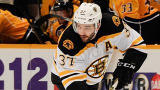 NHL-JERSEY-Patrice Bergeron-030216-GETTY-FTR.jpg