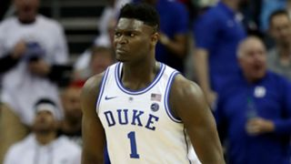 Zion-Williamson_031419_getty_ftr