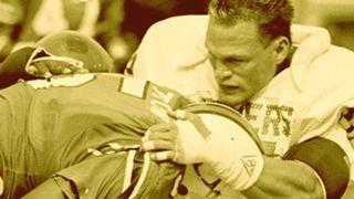 Brian-Bosworth6-03-815-GETTY-INSET.jpg