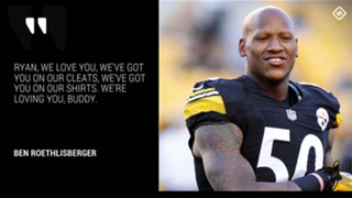 14-Ryan-Shazier-quote