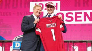 Josh-Rosen-081818-GETTY-FTR.jpg