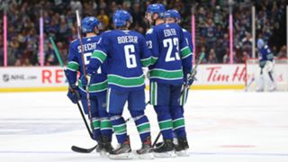 canucks-power-play-101919-getty-ftr