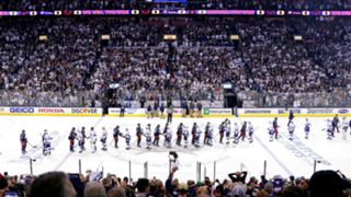 lightning-blue-jackets-041719-getty-ftr.jpeg