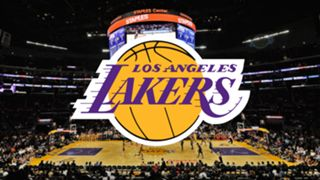Los-Angeles-Lakers-042415-GETTY-FTR.jpg