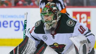 devan-dubnyk-minnesota-wild-101819-getty-ftr.jpeg