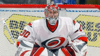 Raleigh-Cam Ward-031516-GETTY-FTR.jpg