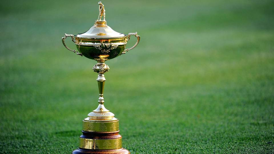 Ryder Cup 2018: Teams, schedule and odds to win