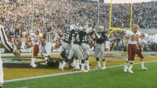 Redskins Super Bowl XVII-020416-GETTY-FTR