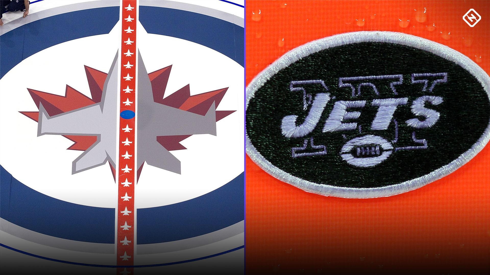 Chicago Tribune mistakes Winnipeg Jets for NFL's Jets — and it's kind of awkward