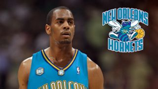 Arron Afflalo-062315-GETTY-FTR.jpg