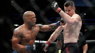 19-UFC 222