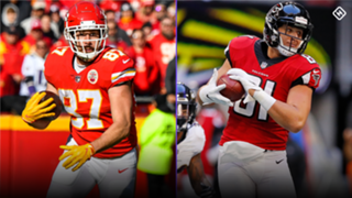 Kelce-Hooper-12618-Getty-FTR