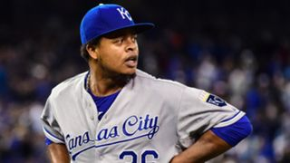 1 Edinson-Volquez-102115-GETTY-FTR.jpg