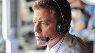 NFL-ANNOUNCERS-Troy Aikman-011416-FOX-FTR.jpg