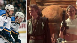 StarWars-AttackClones-1999-00 St Louis Blues-121715-GETTY-FTR.jpg