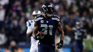 Kam-Chancellor-101415-Getty-FTR.jpg