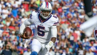 Tyrod-Taylor-092515-GETTY-FTR.jpg