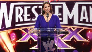Stephanie-McMahon-wwe-051815-getty-ftr
