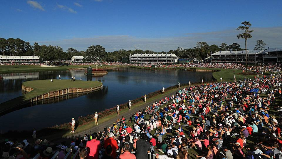 The Players Championship 2018: Tee occasions, TV schedule, how to watch live