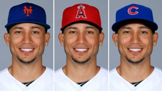 Carlos-Gonzalez-HATS-072815-MLB-FTR.jpg
