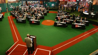 MLB-Draft-generic-FTR-0605-Getty.jpg