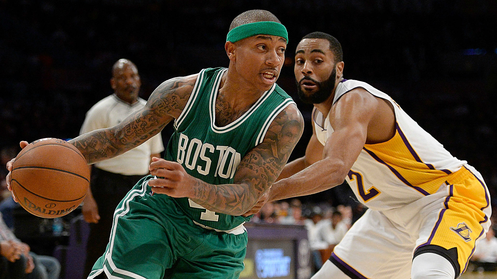 AccuScore's NBA pick of the day – Celtics at Suns   The ...