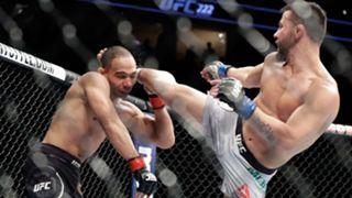 16-UFC 222