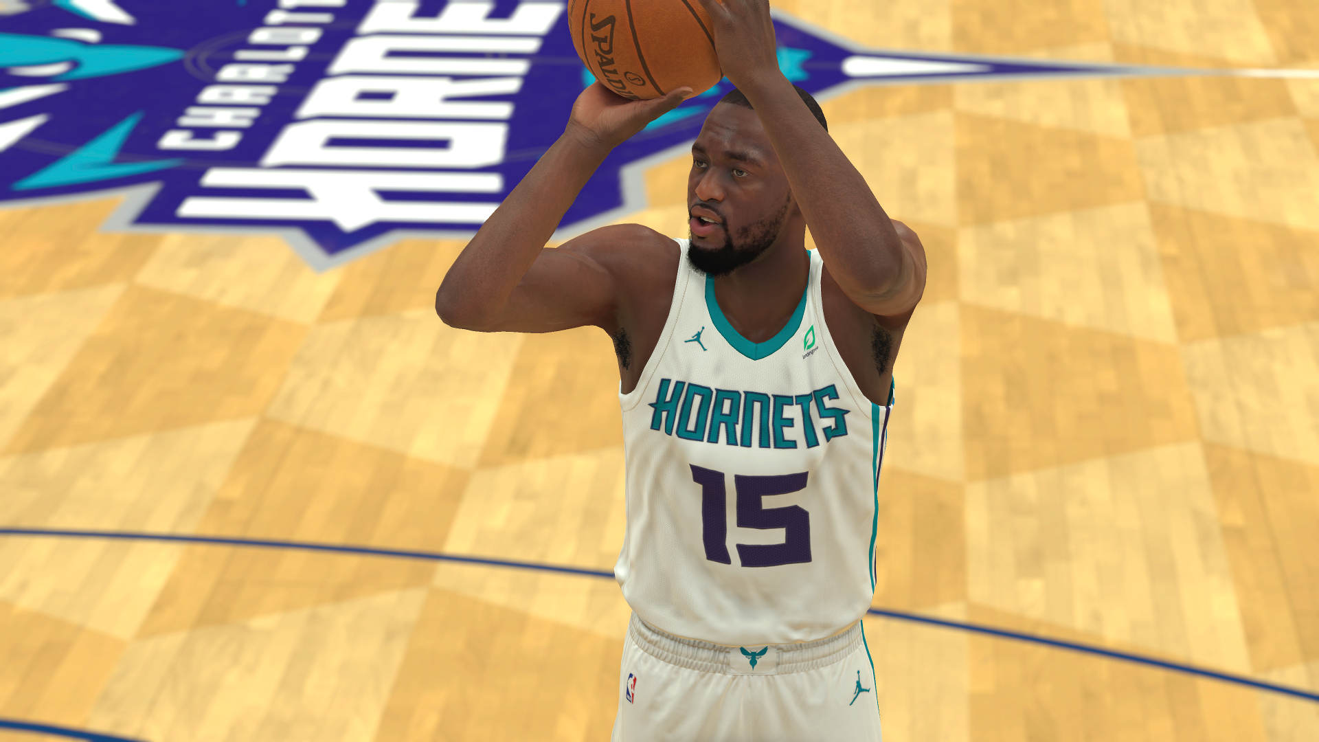 NBA 2K19' ratings update: Early-season standouts, disappointments