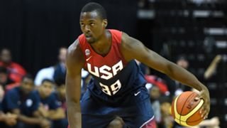 harrison-barnes-team-usa-getty-072919-ftr.jpg