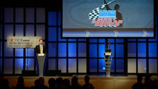 Dale-Jr-Most-Popular-Driver-FTR-Getty.jpg