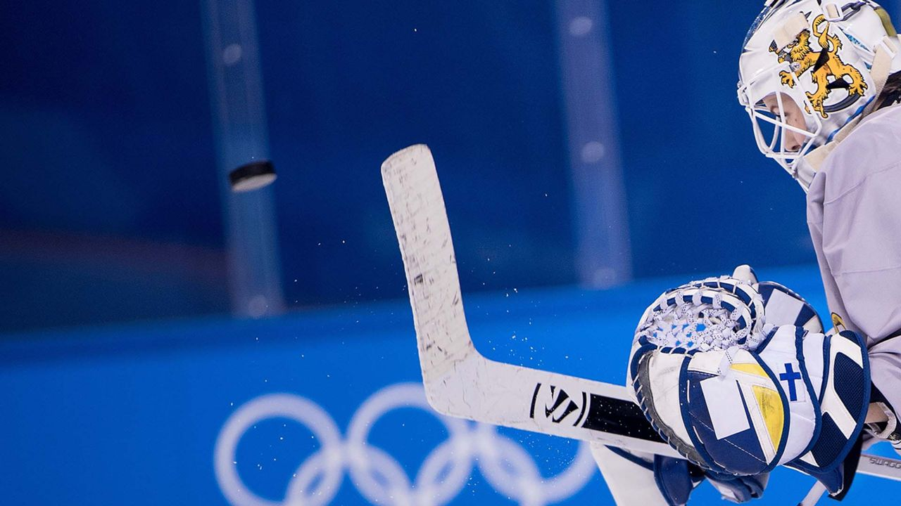 2018 Winter Olympics: Preview of the Games in Pyeongchang | Sporting