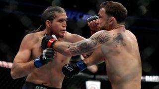 8-UFC 222