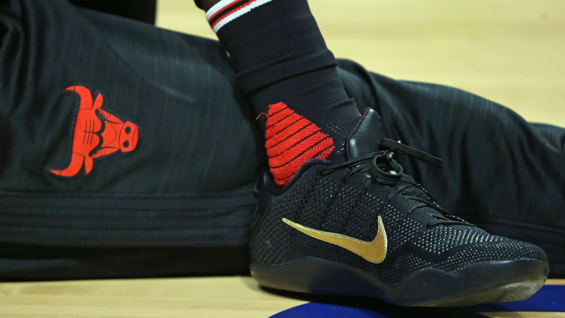 c3714e5fb8b The best (and worst) of Nike s new NBA City Edition jerseys ...