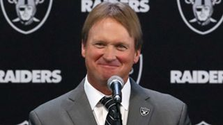Jon-Gruden-011018-getty-ftr