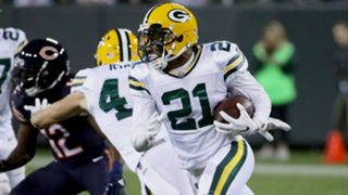Packers-Defense-081318-GETTY-FTR