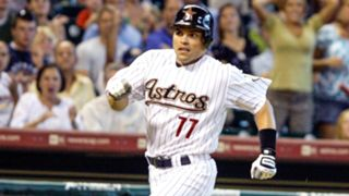 MLB-UNIFORMS-Ivan Rodriguez-011616-GETTY-FTR.jpg