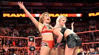 RAW 1291 review