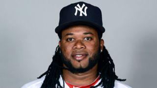 Johnny-Cueto-Yankees-070915-MLB-FTR.jpg