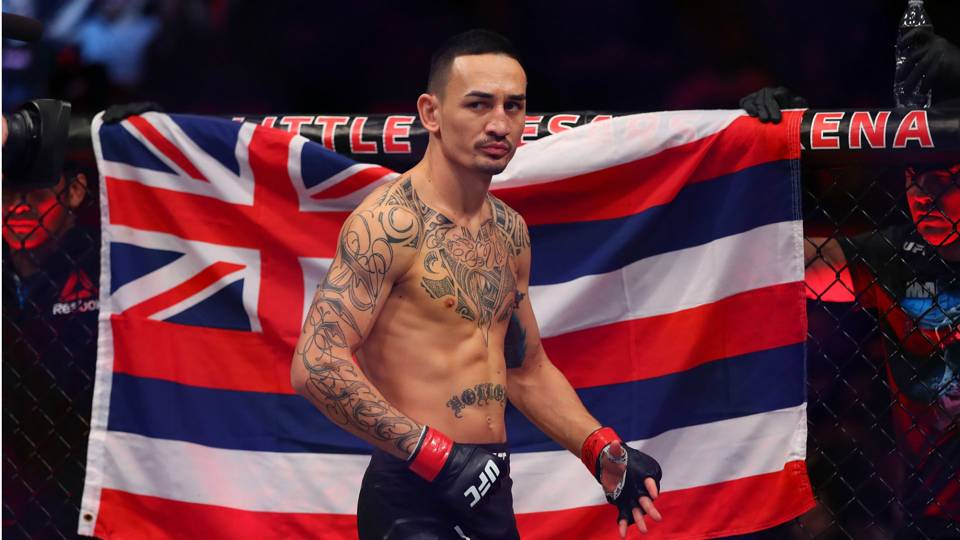 UFC 231 Max Holloway vs. Brian Ortega: Fight date, PPV price, how to watch, live stream