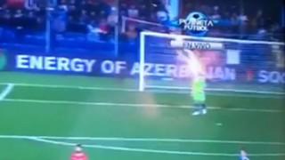 russian-goalkeeper-032715-FTR-Vine.jpg